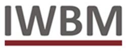 IWBM - Institut für Weiterbildungsmanagement