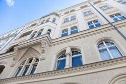 Möglichkeiten der Weiterbildungen für Immobilienkaufleute