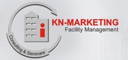 KN Marketing