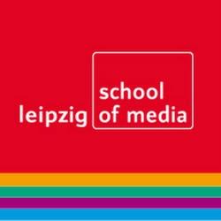 Leipzig School of Media