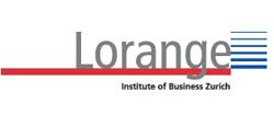 Lorange Institut Zurich