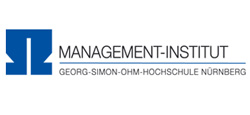 Management Institut