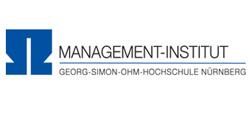 Management Institut