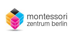 Montessori Zentrum Berlin
