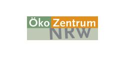 Öko-Zentrum NRW
