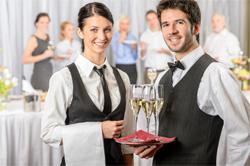Berufsbegleitende Weiterbildungen für Restaurantfachleute
