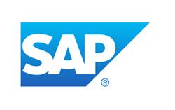 Bessere Karrierechancen durch SAP-Studienprogramme