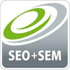 Searchmetrics Essentials SEO+SEM Testbericht