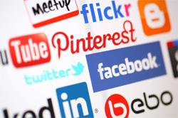 Der Social Media Manager hat viele Weiterbildungsmöglichkeiten zur Wahl.