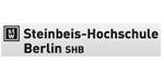 Steinbeis Hochschule Berlin