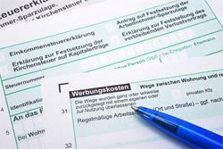 Berufsbegleitendes Studium: Steuerliche Absetzbarkeit