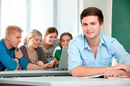 studieren ohne abitur das studium mevaleo