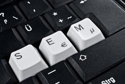 Suchmaschinenmarketing als Online-Marketing-Maßnahme