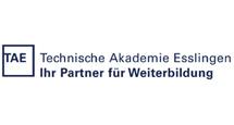 TAE – Technische Akademie Esslingen