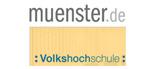 VHS Münster