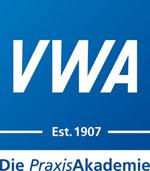 VWA - Verwaltungs- und Wirtschaftsakademie