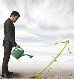 Die Verkaufsförderung, welche auch als Sales Promotion bezeichnet wird, umfasst alle Maßnahmen, die zur Aktivierung von Zielpersonen hinsichtlich Handlungsbereitschaft oder Informationsaufnahme dienen.