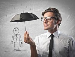 Versicherungen sind für Existenzgründer ein wichtiges Thema.