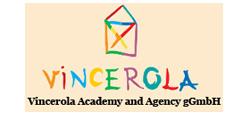 Vincerola Academy