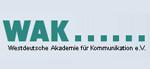 Westdeutsche Akademie für Kommunikation