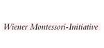 Wiener Montessori-Initiative