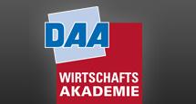 DAA - Wirtschaftsakademie