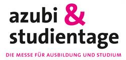 Azubi- & Studientage Kassel 2013