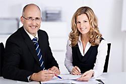 Berufsbegleitende Weiterbildungen für Bankkaufmann