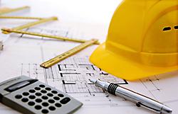 Berufsbegleitende Weiterbildungen für Bauzeichner