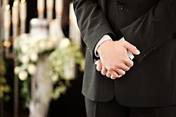Berufsbegleitende Weiterbildungen für Bestattungsfachkräfte