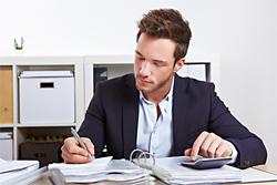 Berufsbegleitende Weiterbildungen für Buchhalter