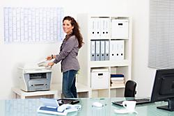 Berufsbegleitende Weiterbildungen für Kaufmänner für Büromanagement