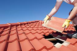 Berufsbegleitende Weiterbildungen für Dachdecker