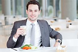Berufsbegleitende Weiterbildungen für Ernährungsberater