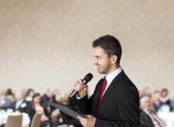Berufsbegleitende Weiterbildungen für Event-Manager