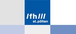 Fachhochschule Pölten