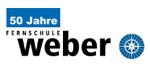 Fernschule Weber