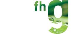 FH Gesundheit Tirol