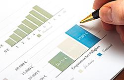 Finanzierungsmöglichkeiten und Fördermittel für Existenzgründung