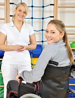 Berufsbegleitende Weiterbildungen für Heilpraktiker