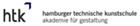 htk - hamburger technische kunstschule