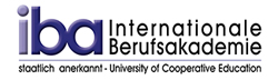 IBA – Internationale Berufsakademie – University of Cooperative Education – Studienort Freiburg