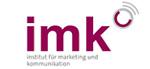 imk Privates Institut für Marketing und Kommunikation