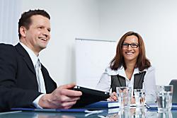 Berufsbegleitende Weiterbildungen für Industriekaufleute