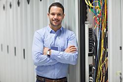 Berufsbegleitende Weiterbildungen für IT-Systemkaufleute