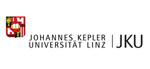 Johannes Kepler Universität
