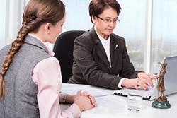 Berufsbegleitende Weiterbildungen für Juristen