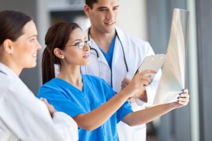 Kaufmann im Gesundheitswesen (m/w) Weiterbildungen