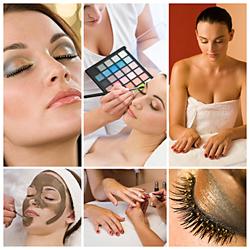 Berufsbegleitende Weiterbildungen für Kosmetiker