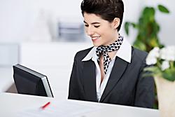 Berufsbegleitende Weiterbildungen für Luftverkehrskaufleute